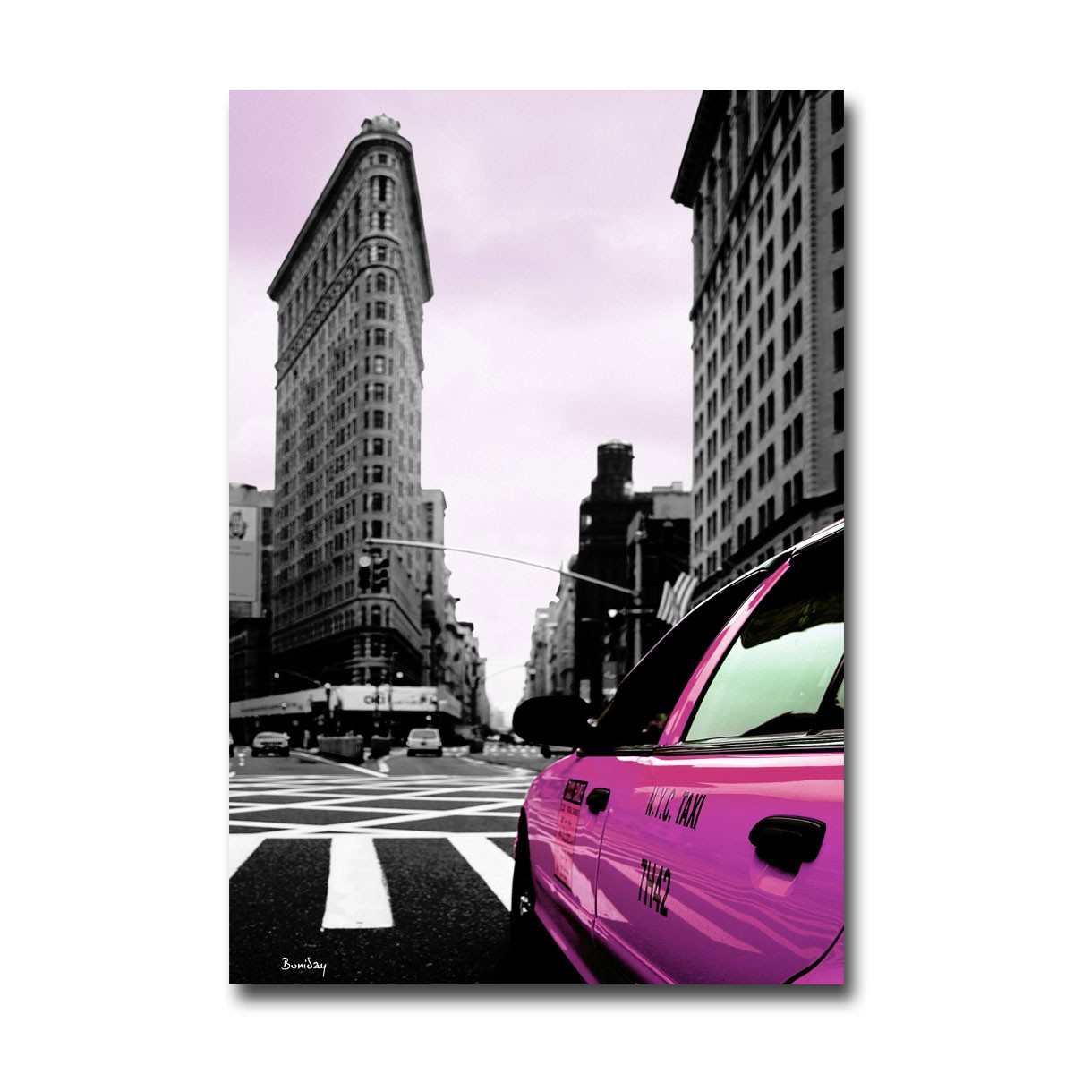 ikea new york wall poster wroc awski informator internetowy wroc aw wroclaw hotele wroc aw. Black Bedroom Furniture Sets. Home Design Ideas