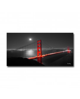 Tableau Forex Golden Gate